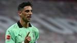 Gelingt Stindl gegen Werder die nächste Gala?