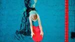 Tausende Kinder in Bremen ohne Schwimmkurse