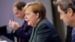 Corona-Gipfel: Regeln an Bremer Schulen werden verschärft