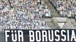 Gladbach in der Königsklasse gegen Manchester City sieglos