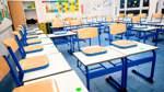 Niedersachsen ändert Kurs bei Schulen erneut