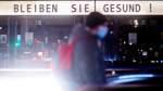 Was ab Sonntag in Niedersachsen noch erlaubt ist