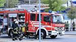 Feuerwehren müssen öfter ausrücken