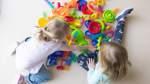 Elternvertretung kritisiert Umgang mit Kitas während Corona-Krise