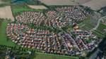 Niedersachsen bereitet eigenes Gesetz zur Grundsteuer vor