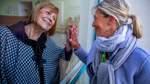 Niedersachsen hebt Besuchsverbot in Heimen und Kliniken teils auf