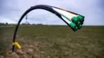 Ausbau des Glasfasernetzes in Niedersachsen stockt