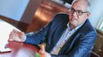 Interview mit Bürgermeister Andreas Bovenschulte 08.04.2020