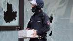 Verfassungsschutz baut Prävention gegen wachsenden Islamismus aus