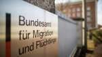 Asyl-Skandal in Bamf-Stelle Bremen