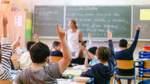Keine Maskenpflicht an Bremer Schulen