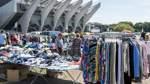 Veranstalter dürfen auf Öffnung von Flohmärkten in Bremen hoffen