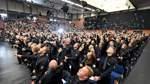 Polizei-Bewerber in Bremen und Niedersachsen scheitern oft an den Eignungstests