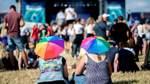 Niedersachsen will Veranstaltungen mit 500 Teilnehmern erlauben