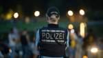 """""""Polizei wird verstärkt zum Prellbock"""""""
