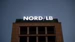 NordLB steht vor straffer Sanierung