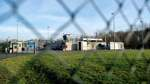 Bundesrat kippt Erdgas-Resolutionen - Miesner ist enttäuscht