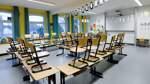 2845 Quarantäne-Fälle in Schulen und Kitas in Bremen