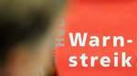 Auftakt zur Streik-Woche im Öffentlichen Dienst