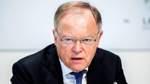 Niedersachsen will Einschränkungen verschärfen