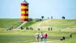 Gericht kippt Urlaubsverbot in Niedersachsen