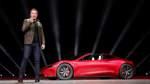 Elon Musk zieht es ins Emsland