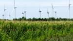 Windkraft-Erlöse für Städte und Gemeinden
