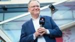 Stephan Weil weiter mit der Frage nach Kandidatur um SPD-Vorsitz konfrontiert