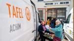 Corona-Krise trifft die Tafeln in Bremen und Niedersachsen hart