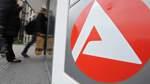 5600 Betriebe in Bremen wollen in Kurzarbeit gehen