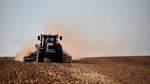 Zehn Millionen Euro Soforthilfe für Bauern in Niedersachsen