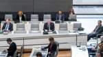 Niedersächsischer Landtag beschließt Milliarden-Hilfspaket
