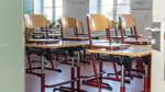 Schulen und Kitas in Delmenhorst werden geschlossen