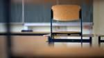Bremer Schulen vor flächendeckender Schließung