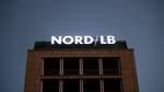 Grüne: NordLB-Chefs sollen finanziell haften