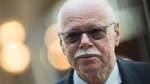 Bremer Verfassungsschutz soll bleiben