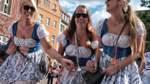 Holländische Urlauber lockt es nach Bremen und Niedersachsen
