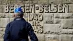 Gedenkstätte Bergen-Belsen: Landtag will AfD ausbremsen