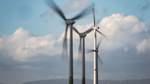 Nur 54 neue Windräder: Ausbau in Niedersachsen bricht ein