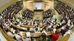 Frauen erobern Unis in Niedersachsen und Bremen