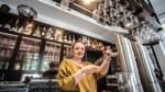 Corona-Krise: Gastronomen sehen Existenz bedroht