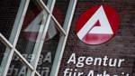 Arbeitslosenzahl in Bremen weiter gestiegen