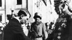 Die Lehren aus Weimar