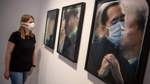 Paula-Modersohn-Becker-Museum widmet sich dem Thema Berührung
