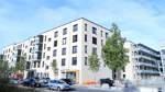 Was den Bremer Wohnungsmarkt kennzeichnet