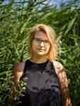 WK75_Claudia Ahrens