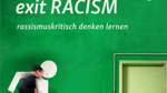 Rassismus verstehen: Diese Bücher, Podcasts und Kanäle helfen dabei