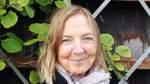 Dr. Margrit Kaufmann forscht und lehrt Kulturwissenschaft und Ethnologie an der Universität Bremen und ist Sprecherin des Vereins Bremer Institut für Kulturforschung (bik e.V.). Als wissenschaftliche Expertin für Diversity berät und begleitet sie Diversity Prozesse an der Universität Bremen und außerhalb.