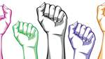 Eine Utopie? – Was Intersektionalität bedeutet