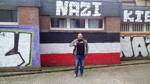 Rechtsextremisten treten in Bremerhaven immer offensiver auf
